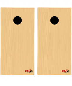 Plain Boards
